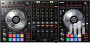 Pioneer DJ DDJ-SZ2 - Flagship 4-channel Controller For Serato DJ | Audio & Music Equipment for sale in Greater Accra, Tesano