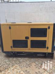 60KVA GENERATOR FOR SALE | Electrical Equipments for sale in Greater Accra, Darkuman