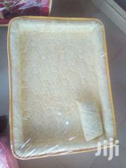 Mattress And Pillow For Baby From 0 Months To 7 Years   Children's Furniture for sale in Greater Accra, Tema Metropolitan