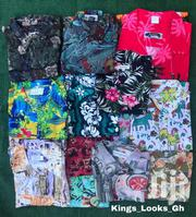 Summer And Vintage Tops. | Clothing for sale in Greater Accra, Akweteyman