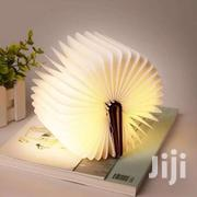 Book Lamp | Home Accessories for sale in Greater Accra, Accra Metropolitan