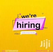 Online Marketer | Advertising & Marketing Jobs for sale in Greater Accra, Bubuashie