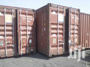 Forty Feet Container For Sale Call Now | Commercial Property For Sale for sale in Greater Accra, Teshie-Nungua Estates