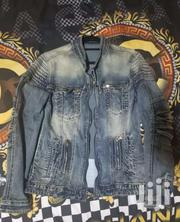 Jeans Jacket | Clothing for sale in Greater Accra, Achimota