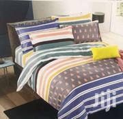 New Duvet Set Queen Size | Home Accessories for sale in Greater Accra, Kwashieman