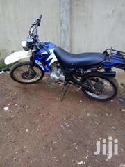Jungle Bike   Motorcycles & Scooters for sale in Greater Accra, Adenta Municipal