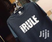 Irule SLASH 2 | Clothing for sale in Greater Accra, New Mamprobi