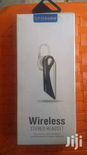 Wireless Headset   Clothing Accessories for sale in Greater Accra, Kokomlemle