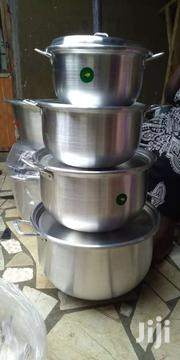 Aluminum Utensil | Home Appliances for sale in Greater Accra, Ashaiman Municipal