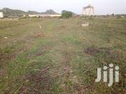 Land Promotion | Land & Plots For Sale for sale in Greater Accra, Ashaiman Municipal