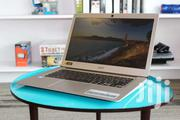 Acer Chromebook  Cb3 431 32/4gb New B | Laptops & Computers for sale in Greater Accra, Avenor Area