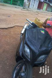 Used Honda Forza For Sale | Motorcycles & Scooters for sale in Greater Accra, Labadi-Aborm