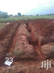 Buy A Land And Win Gifts Whilst Paying In Installment | Land & Plots For Sale for sale in Central Region, Awutu-Senya