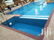 Swimming Pool Construction | Building & Trades Services for sale in Greater Accra, Akweteyman