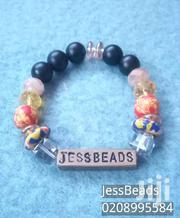 Customized Wrist Beads | Watches for sale in Greater Accra, Odorkor