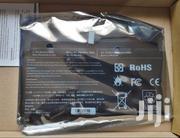 New Toshiba Laptop Internal Battery PA5208U-1BRS | Computer Accessories  for sale in Greater Accra, Accra new Town