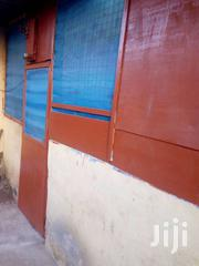 Single Room With Porch At Mothers Inn-north Kaneshie | Houses & Apartments For Rent for sale in Greater Accra, North Kaneshie