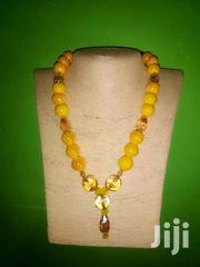 Beaded Necklaces | Jewelry for sale in Upper West Region, Wa Municipal District