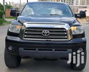 Toyota 4runner Black Car | Cars for sale in Northern Region, Tamale Municipal