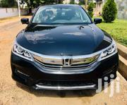 HONDA ACCORD 2017 FOR SALE | Cars for sale in Greater Accra, East Legon