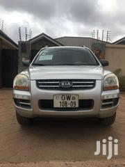 Kia Sportage | Cars for sale in Greater Accra, Ga West Municipal