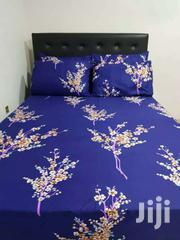 Bed Sheets | Home Accessories for sale in Western Region, Wassa West