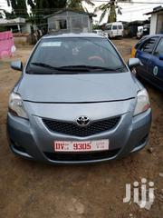Toyota Yaris For Sale Call Now | Cars for sale in Greater Accra, Nungua East