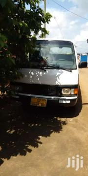 Nissan Urvan | Cars for sale in Greater Accra, Avenor Area