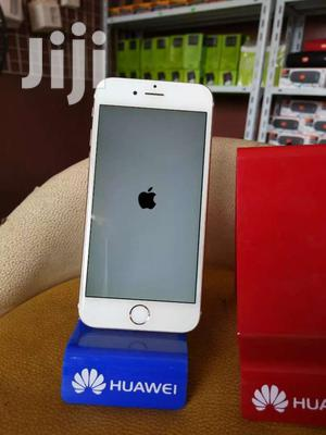 Apple iPhone 6s 64 GB Pink
