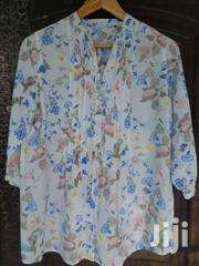 Vintage Shirts And Blouses | Clothing for sale in Greater Accra, Darkuman