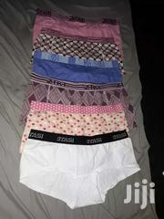 Panties | Clothing Accessories for sale in Greater Accra, South Kaneshie
