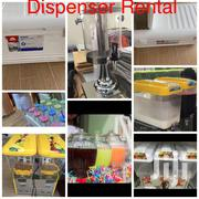 Dispenser Rental | Automotive Services for sale in Greater Accra, Kanda Estate