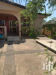 Sales Of 2 Bedrooms House Self Contain | Houses & Apartments For Sale for sale in Greater Accra, Accra Metropolitan