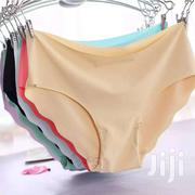 Panties For Ladies | Clothing for sale in Greater Accra, Bubuashie