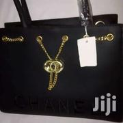 Ladies Bag | Bags for sale in Greater Accra, Ga East Municipal