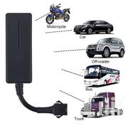 TREMIS GPS TRACKER + FREE INSTALLATION   Vehicle Parts & Accessories for sale in Greater Accra, North Kaneshie
