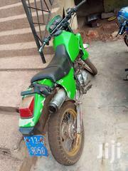 Kawasaki | Motorcycles & Scooters for sale in Greater Accra, Ga East Municipal