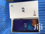 Samsung Galaxy A9 | Mobile Phones for sale in Western Region, Ahanta West