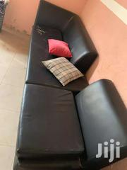 Used Sofa For Sale | Furniture for sale in Greater Accra, Accra Metropolitan