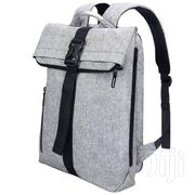Reyleo Anti-theft Laptop Backpack | Bags for sale in Greater Accra, East Legon