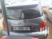 2009 Toyota Scion | Cars for sale in Greater Accra, Achimota
