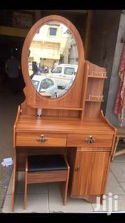 Dressing Mirror | Dogs & Puppies for sale in Greater Accra, Agbogbloshie