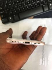iPhone 7 | Mobile Phones for sale in Greater Accra, North Ridge