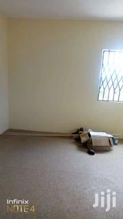 Chamber And Hall Self Contain For Rent | Houses & Apartments For Rent for sale in Greater Accra, Dansoman