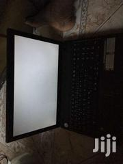 Faulty Cord Acer Emachine Laptop 15.6inch | Laptops & Computers for sale in Greater Accra, Kokomlemle