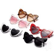Sunglasses | Clothing Accessories for sale in Greater Accra, Teshie-Nungua Estates