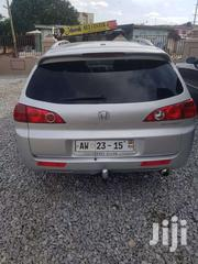 Honda Accord For Sale. Automatic Drive With Very Strong Engine | Cars for sale in Ashanti, Kumasi Metropolitan