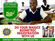 WASSCE CLASSES ( Remedial, Double Track) | Classes & Courses for sale in Greater Accra, Adenta Municipal