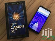 Tecno Camon X Pro Inbox | Mobile Phones for sale in Western Region, Ahanta West
