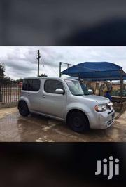 2009 Nissan Cube.PRICE NEGOCIABLE.. | Cars for sale in Ashanti, Ejisu-Juaben Municipal